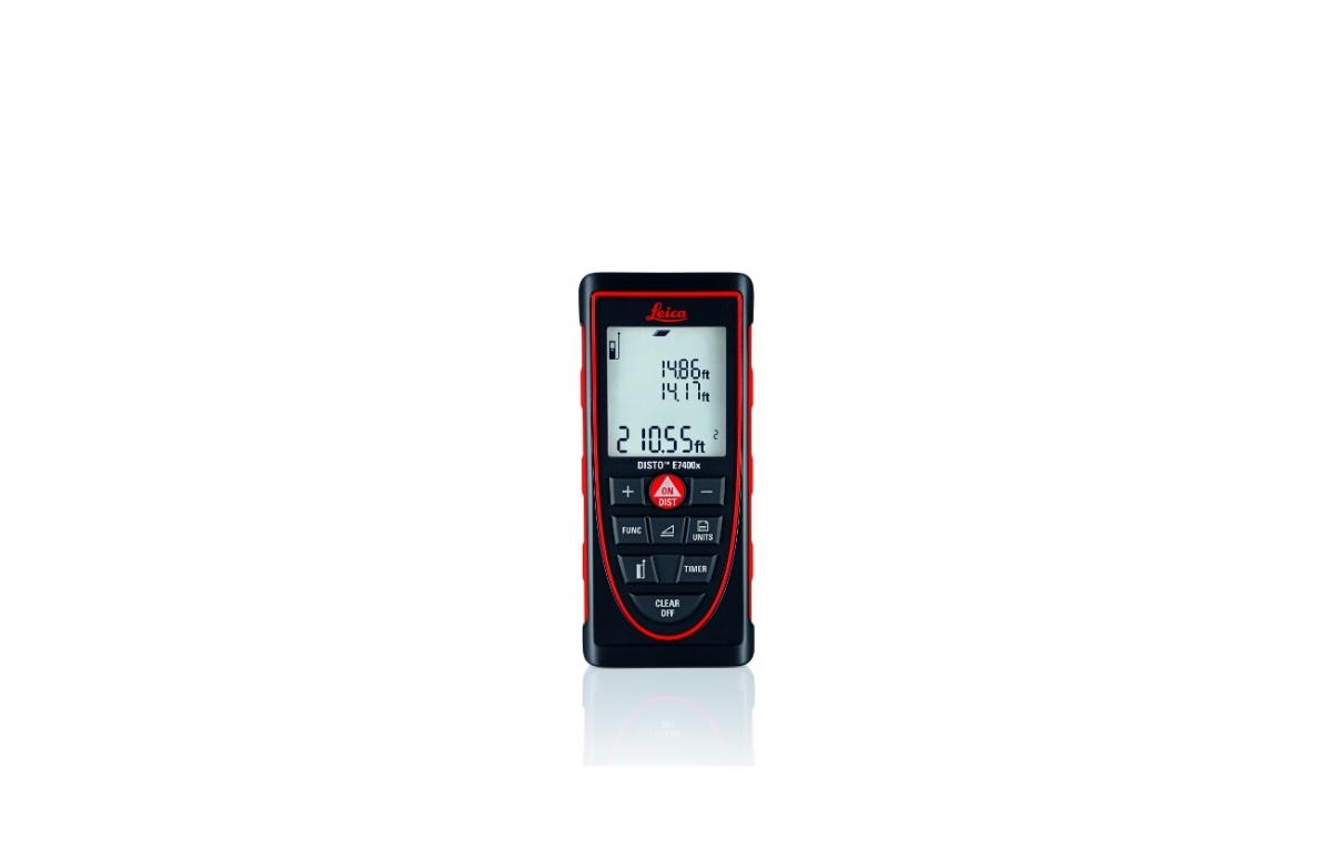 Laser Αποστασιόμετρο Disto X310