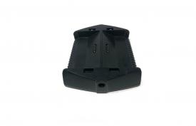 Εξωτερικός Φορτιστής GPS GNSS TOPCON HIPER HR
