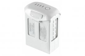 ΜΠΑΤΑΡΙΑ DJI Intelligent Flight Battery για Phantom 4 Series Li-Po 5870 mAh