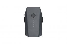 DJI Mavic 2 Pro Intelligent Flight Battery