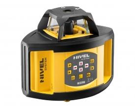 Laser Χωροβάτης Nivel NL 520G