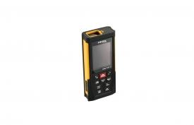Laser Αποστασιόμετρο Nivel HDM-70G